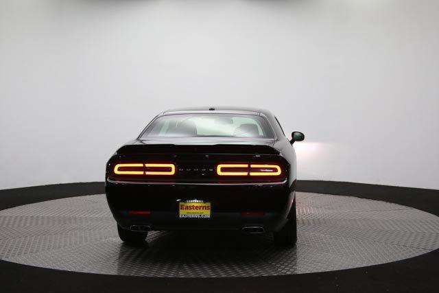 2019 Dodge Challenger for sale 122691 52