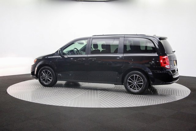 2019 Dodge Grand Caravan for sale 122089 56