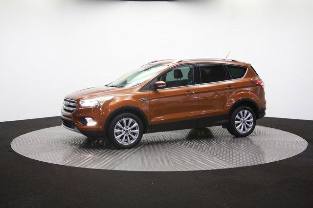 2017 Ford Escape for sale 120244 65