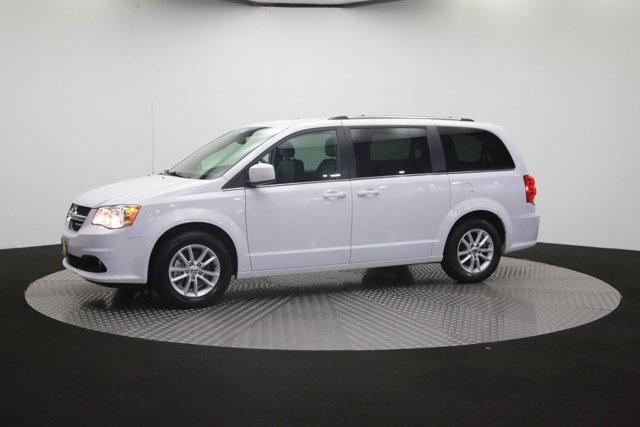 2018 Dodge Grand Caravan for sale 122175 52