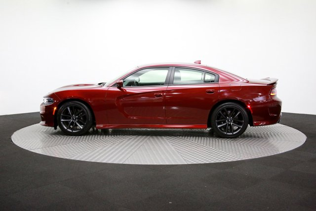 2019 Dodge Charger for sale 122650 56