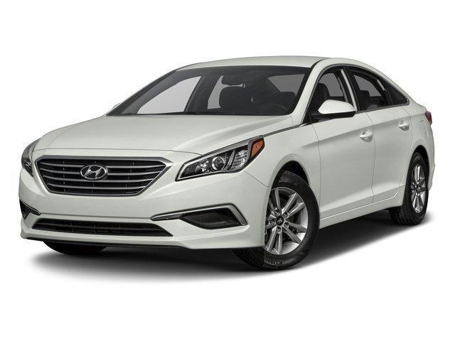 Used 2017 Hyundai Sonata in , LA