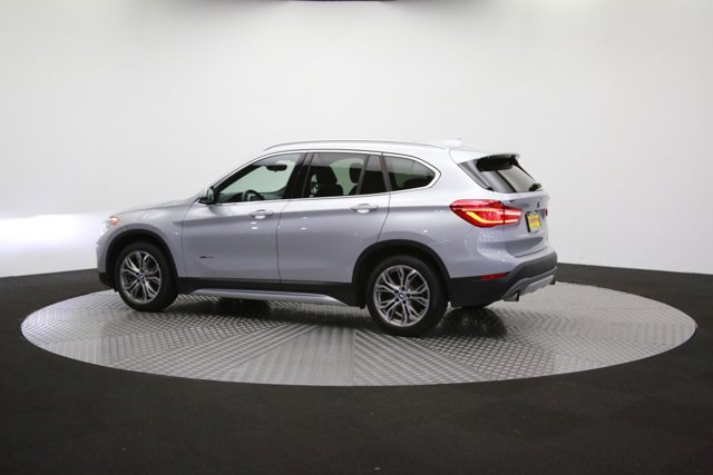 2016 BMW X1 for sale 124050 60