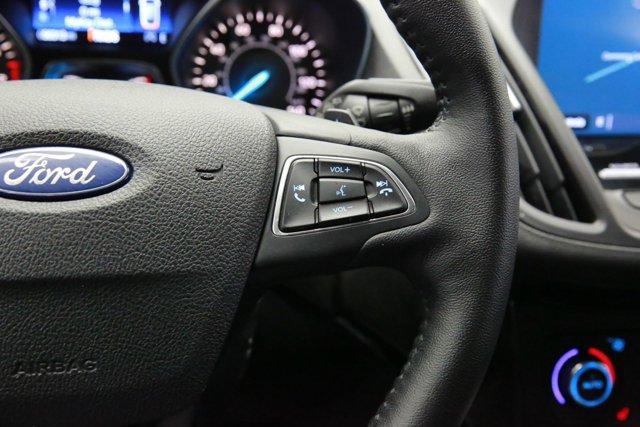 2017 Ford Escape for sale 120247 16