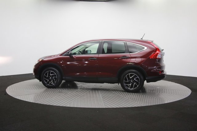 2016 Honda CR-V for sale 120452 65