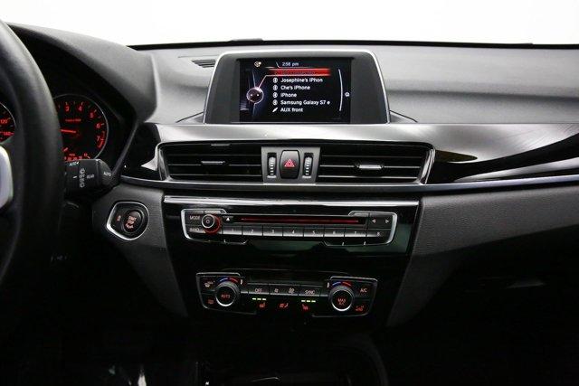 2016 BMW X1 for sale 122883 10