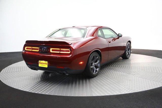 2019 Dodge Challenger for sale 121374 4