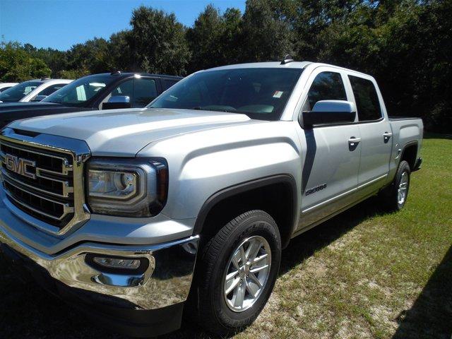 Used 2016 GMC Sierra 1500 in Belle Glade, FL