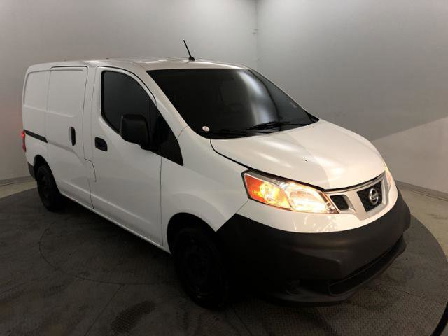 Used 2015 Nissan NV200 in Indianapolis, IN