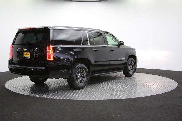 2018 Chevrolet Suburban for sale 124853 36