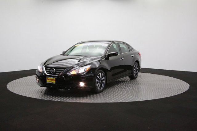 2016 Nissan Altima for sale 122122 50