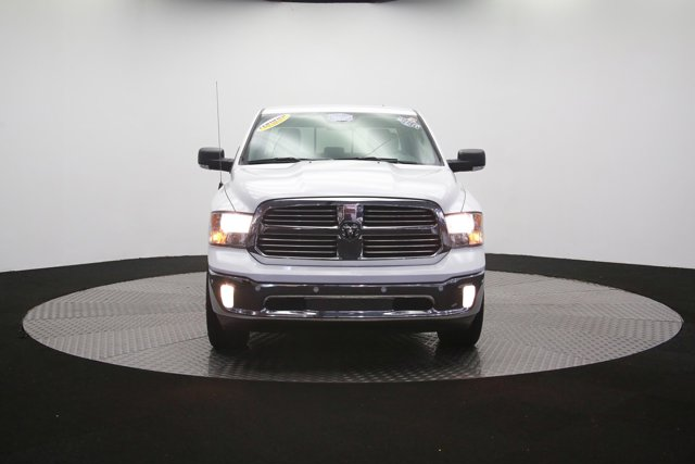 2019 Ram 1500 Classic for sale 120254 58