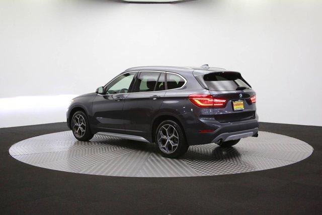 2016 BMW X1 for sale 123985 62