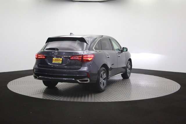 2017 Acura MDX for sale 122206 36