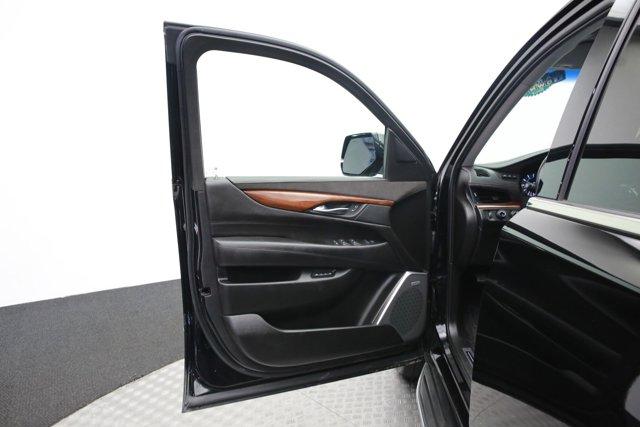 2016 Cadillac Escalade ESV for sale 118222 12
