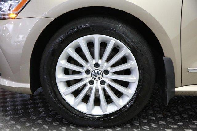 2016 Volkswagen Passat for sale 122793 28
