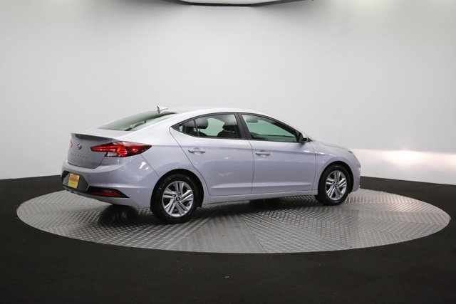 2019 Hyundai Elantra for sale 124300 37