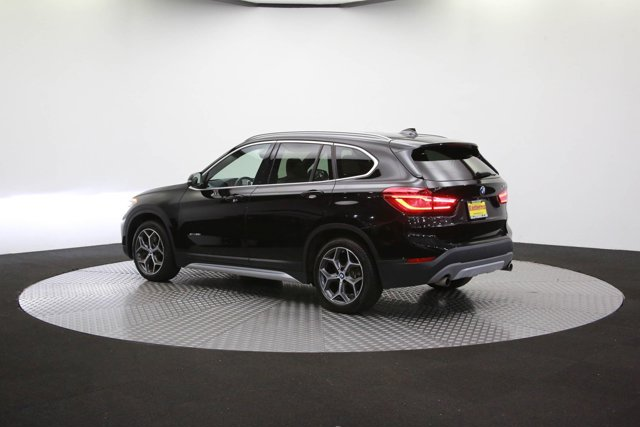2017 BMW X1 for sale 123970 61