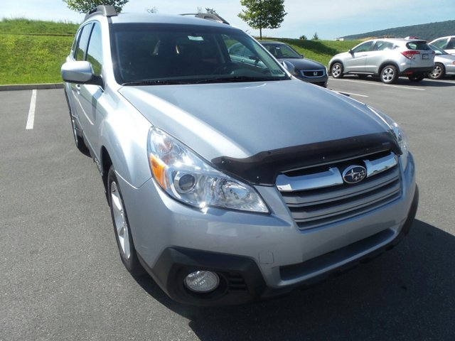 Used 2013 Subaru Outback in Muncy, PA