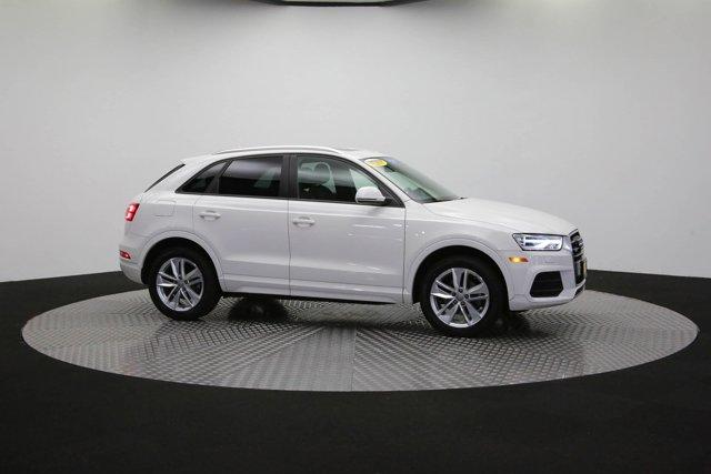 2017 Audi Q3 for sale 125676 44