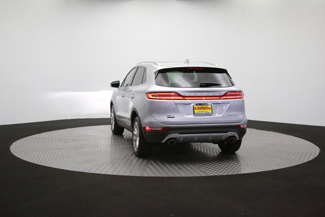 2017 Lincoln MKC for sale 123198 63