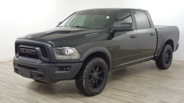 Used 2016 Ram 1500 in St. Louis, MO