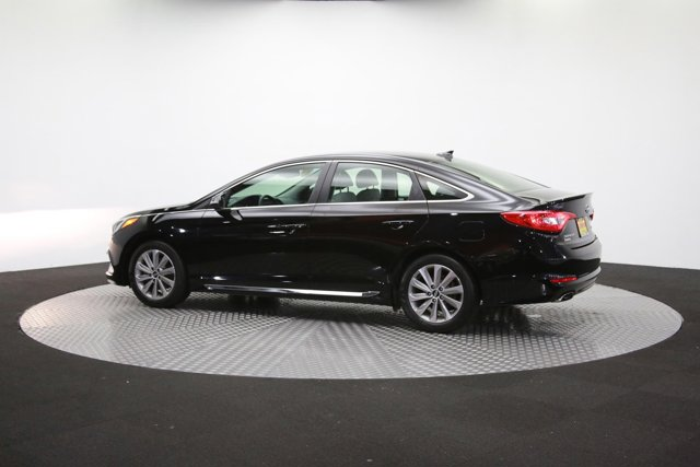 2017 Hyundai Sonata for sale 123411 57