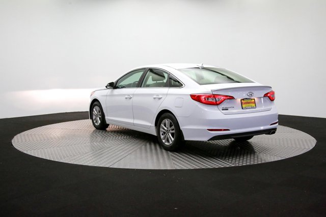 2016 Hyundai Sonata for sale 122705 59