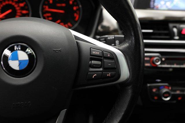 2016 BMW X1 for sale 123973 14