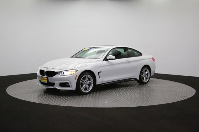 2016 BMW 4 Series for sale 123334 52