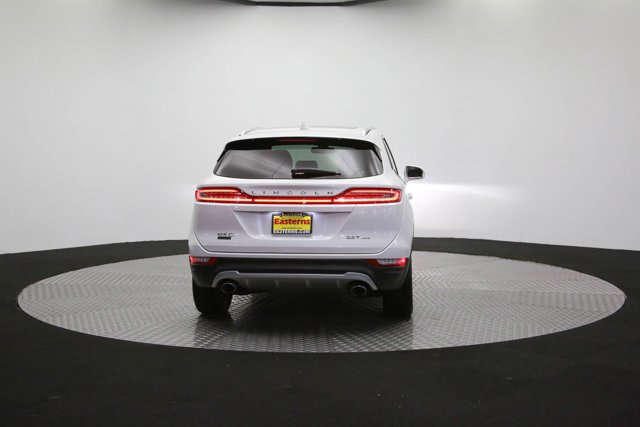2017 Lincoln MKC for sale 125075 34