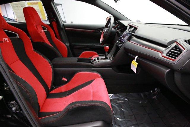 2017 Honda Civic Type R for sale 120216 28