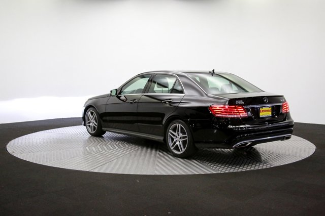 2016 Mercedes-Benz E-Class for sale 123764 60
