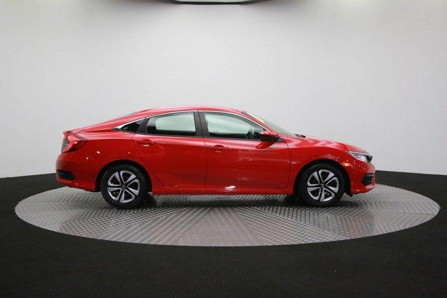 2016 Honda Civic for sale 124988 38