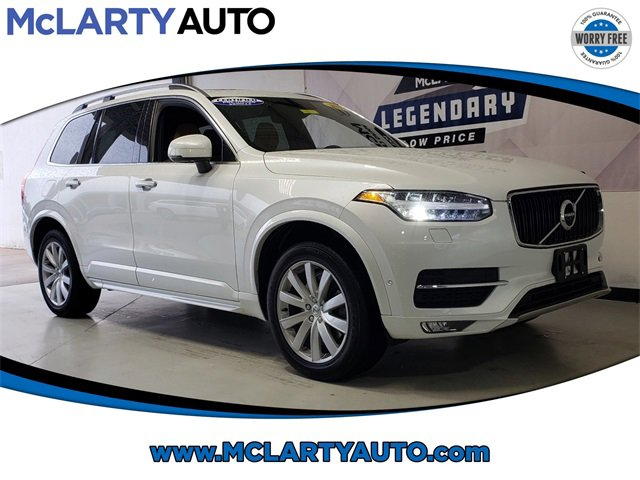Used 2017 Volvo XC90 in , AR