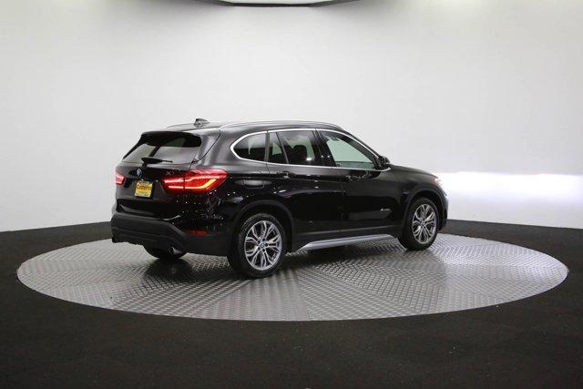 2016 BMW X1 for sale 123973 41