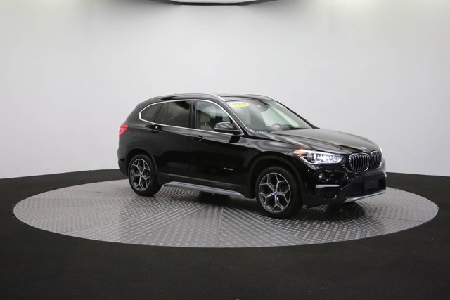 2017 BMW X1 for sale 123970 46