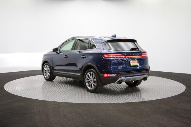 2017 Lincoln MKC for sale 123872 59