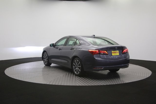 2017 Acura TLX for sale 121021 60