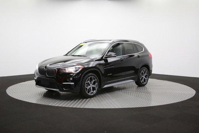 2016 BMW X1 for sale 122883 53