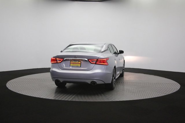 2016 Nissan Maxima for sale 120997 35