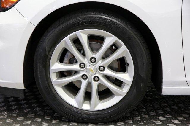 2016 Chevrolet Malibu for sale 123785 28