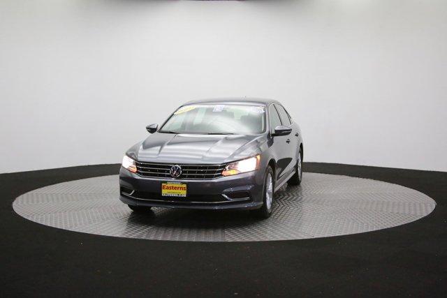2016 Volkswagen Passat for sale 123588 47