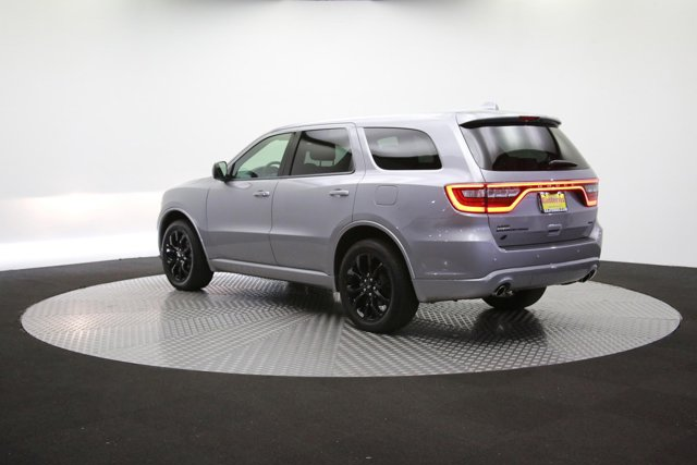 2019 Dodge Durango for sale 124612 59