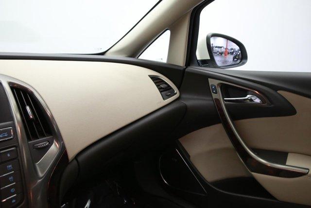 2016 Buick Verano for sale 119877 22