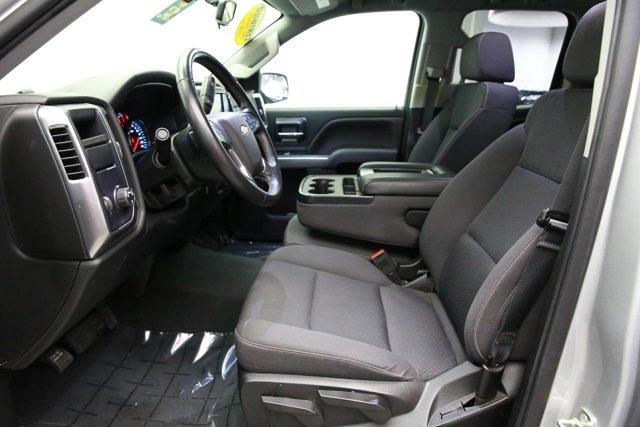 2019 Chevrolet Silverado 1500 LD for sale 122806 12