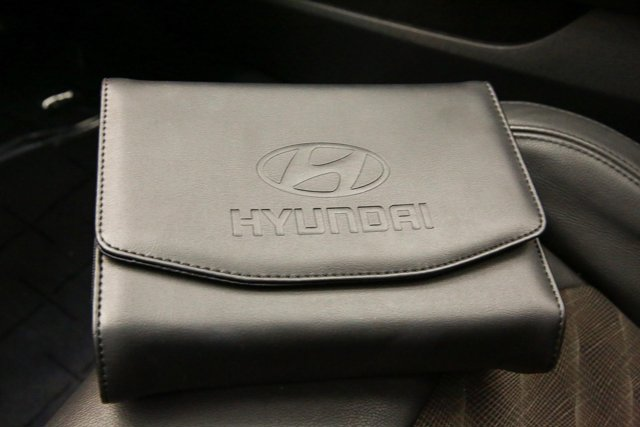 2017 Hyundai Sonata for sale 122951 18