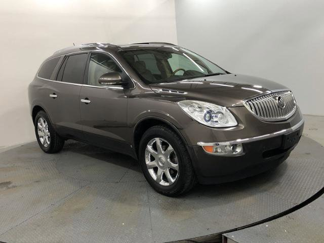 Used 2008 Buick Enclave in Indianapolis, IN