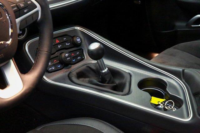 2015 Dodge Challenger for sale 121398 11
