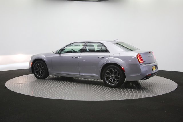 2018 Chrysler 300 for sale 120675 70